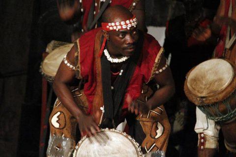 Festival de Abene en