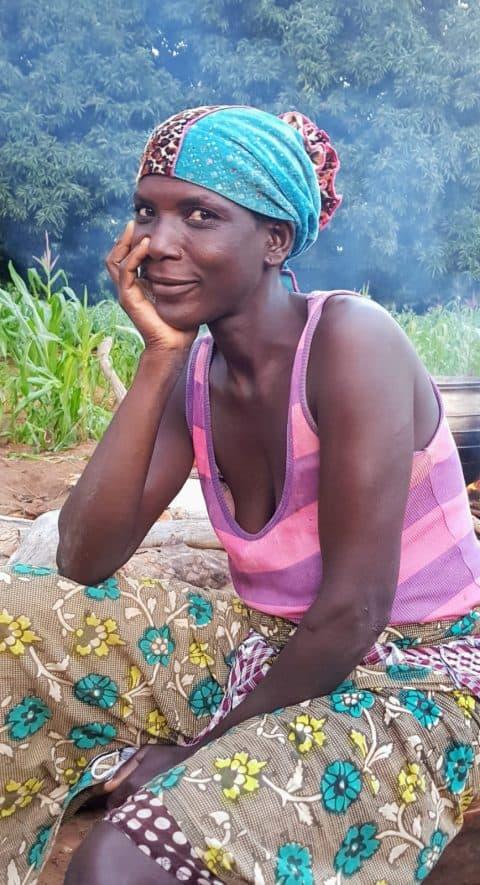 Viajar a Benin