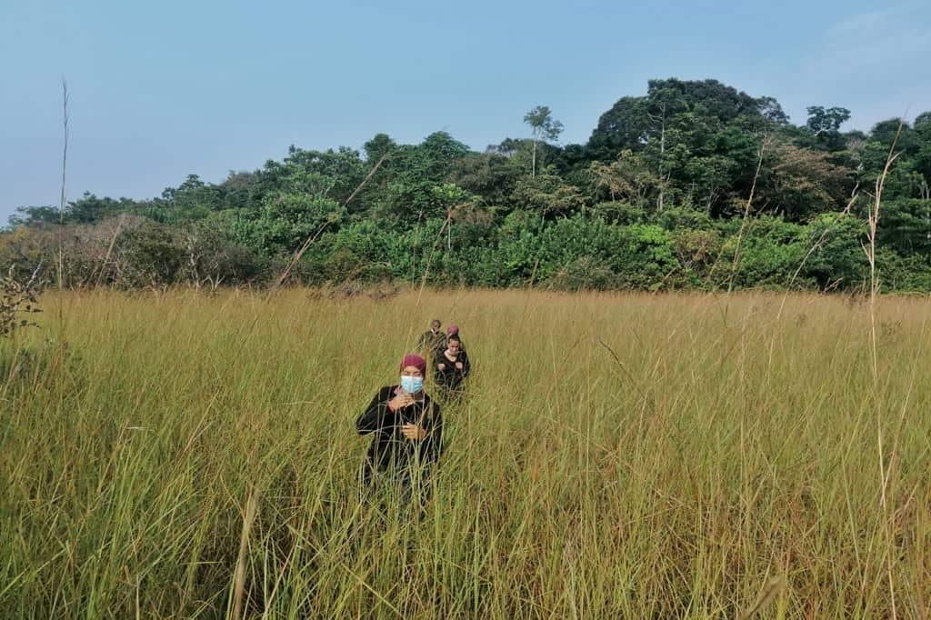 Malebo Congo